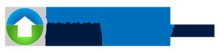 Logo BuscaImoveis.com
