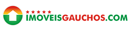 Logo ImoveisGaúchos.com